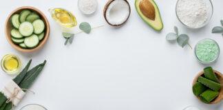 jakie składniki są dodawane do kosmetyków?