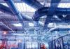 Szerokie zastosowanie aluminium