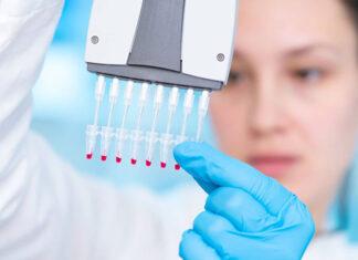 O badaniach genetycznych